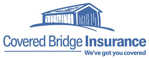 Covered Bridge Insurance - Cedarburg